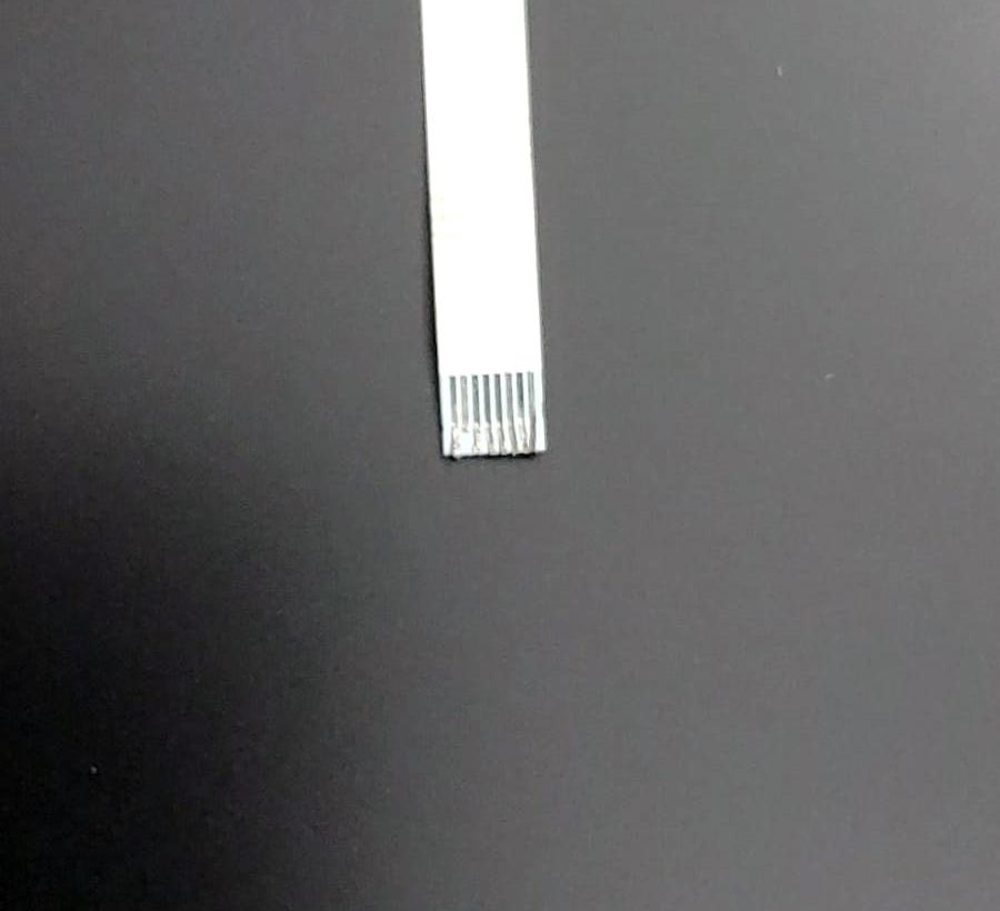 panglica flex conextiune touchpad asus rog gl752VW
