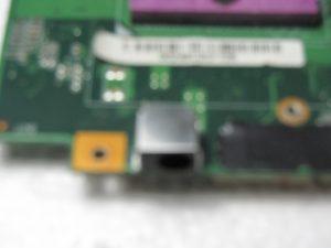 mufa closeup x58l