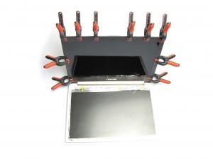 montaj-display-asus-zenbook-ux31l-min