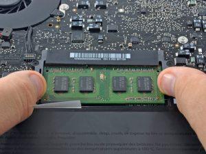 upgrade_hdd_macbook